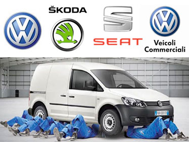 Marchi_Agazzi_VW_Seat_Skoda_VIC_2014