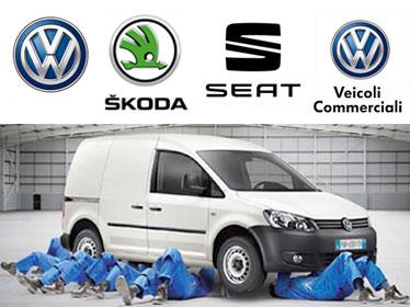 Marchi_Agazzi_VW_Seat_Skoda_VW_2019